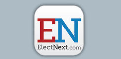 Thumb_electnext
